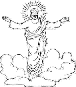 resurrection of jesus coloring pages interactive magazine when is easter sunday in 2011 resurrection pages of jesus coloring