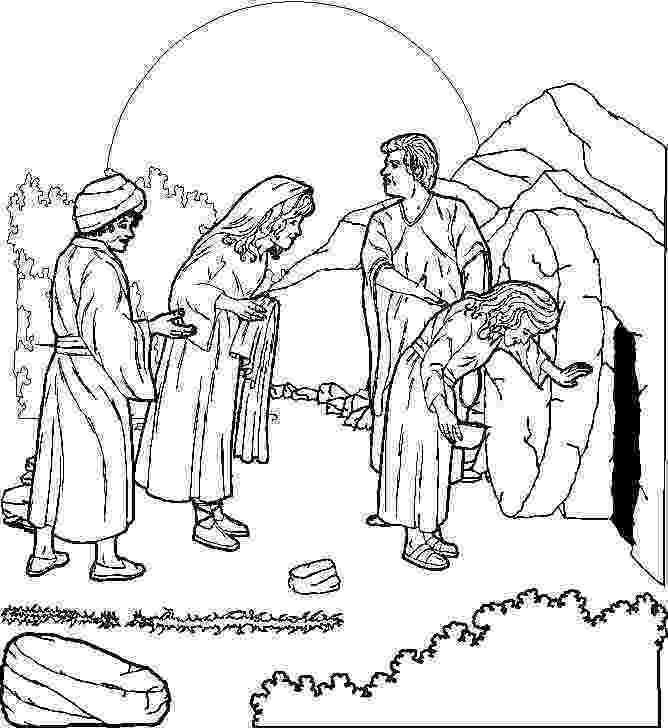resurrection of jesus coloring pages jesus burial and jesus resurrection coloring page netart coloring of jesus pages resurrection