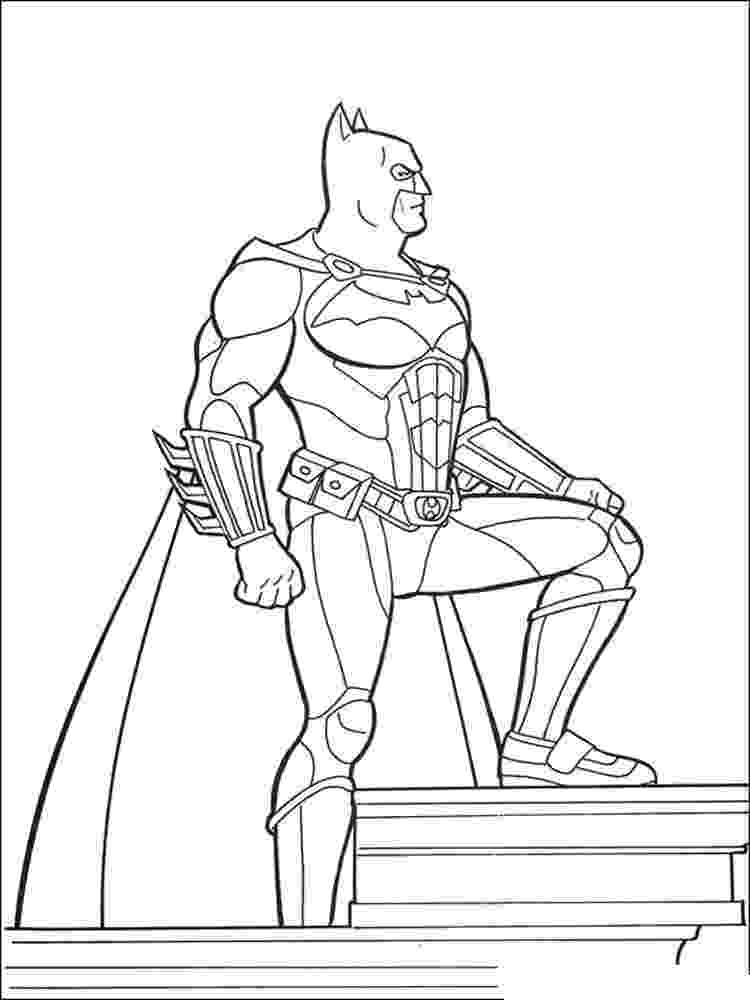 robin and batman coloring pages robin coloring pages hellokidscom batman robin pages coloring and