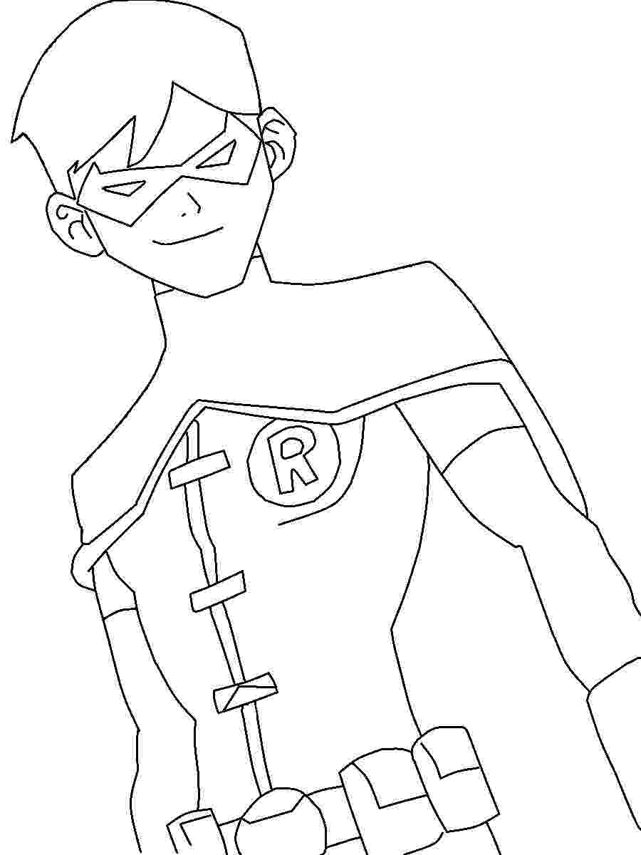 robin coloring pages lego robin coloring page free printable coloring pages coloring robin pages