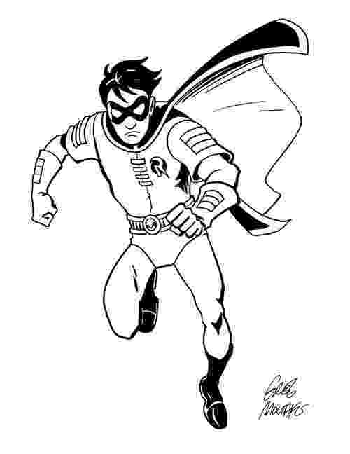 robin coloring pages robin coloring pages to print coloring pages coloring robin pages