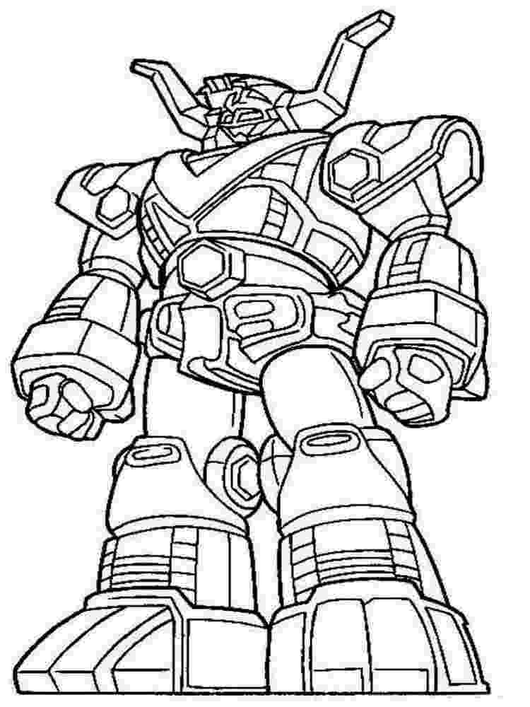 robots coloring pages free printable robot coloring pages for kids coloring robots pages