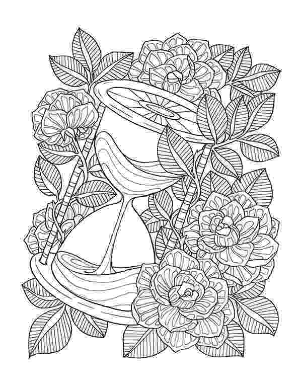 rose coloring pages for adults 17 best images about flower coloring on pinterest dovers coloring adults rose pages for