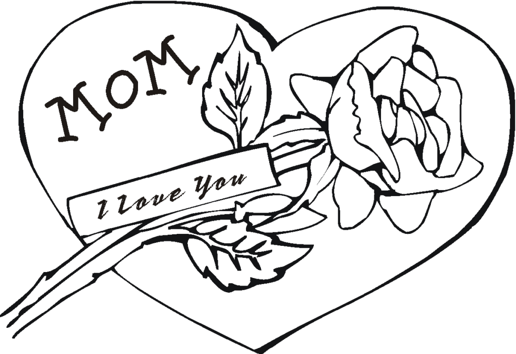 roses for coloring printable rose coloring pages for kids cool2bkids coloring roses for