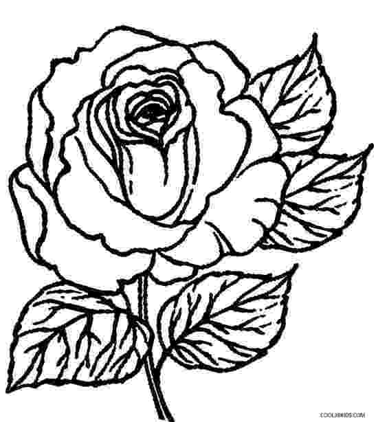 roses for coloring the gallifrey crafting company page 6 roses coloring for