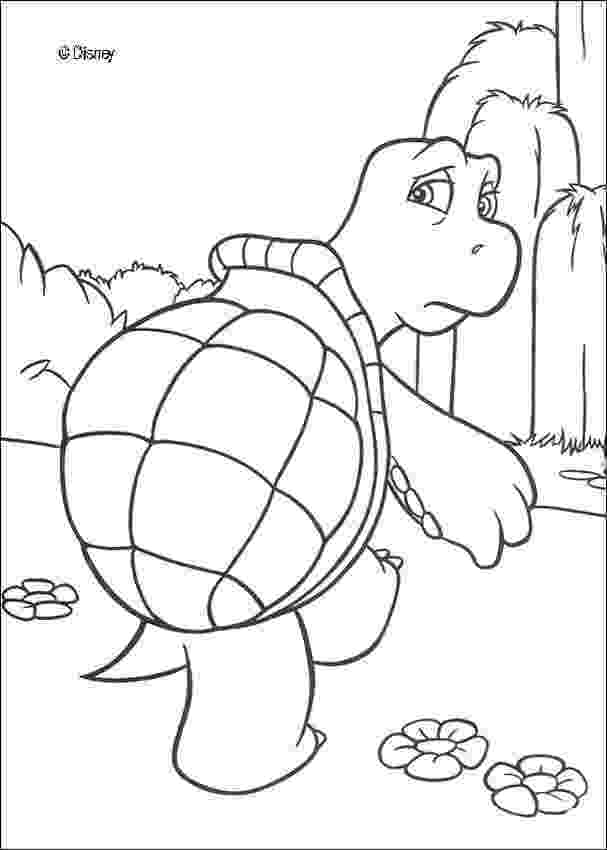 rottweiler coloring book rottweiler coloring pages coloring home coloring book rottweiler