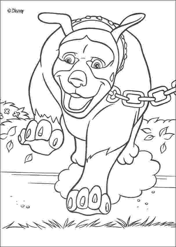 rottweiler coloring book rottweiler coloring pages surfnetkids coloring book rottweiler