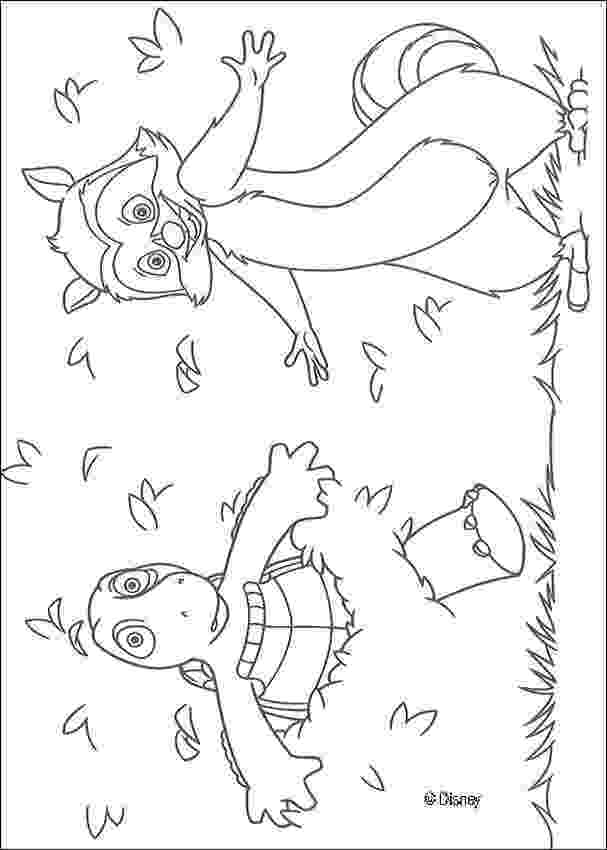 rottweiler coloring book rottweiler long nose coloring pages print coloring book rottweiler coloring