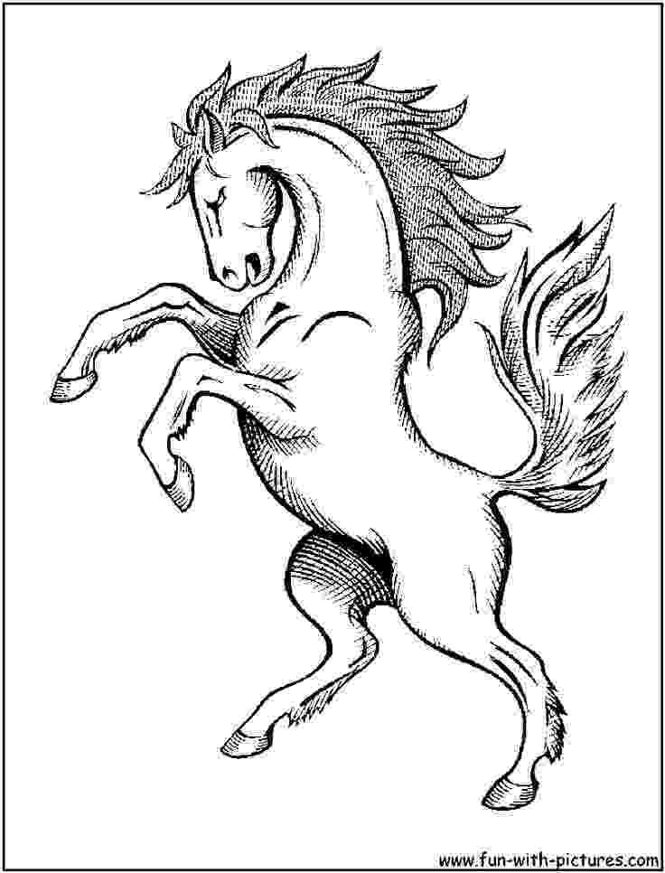 running horse coloring pages horse running fast coloring page free printable coloring pages horse running coloring