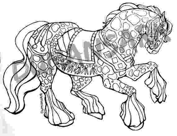 running horse coloring pages printable color pages of horses activity shelter pages running horse coloring
