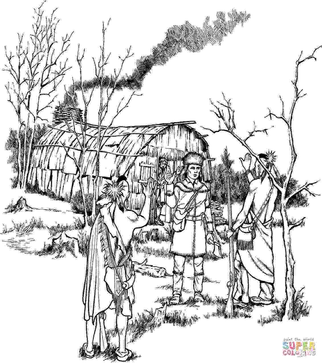 sacagawea pictures to print 1000 images about colouring pages on pinterest dover to print pictures sacagawea