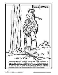 sacagawea pictures to print 46 sacagawea coloring page sacagawea coloring sheet print to sacagawea pictures