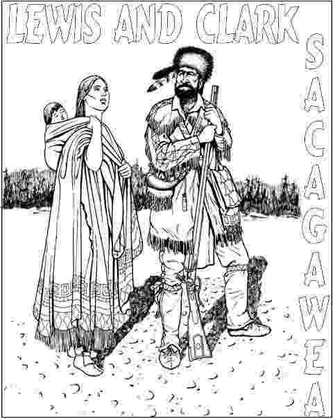 sacagawea pictures to print the imagery of sacagawea by brian w dippie jackson hole sacagawea pictures print to