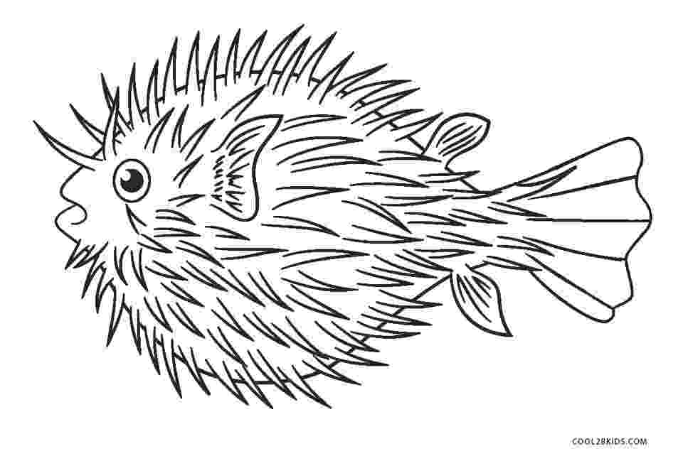 saltwater fish coloring pages beautiful saltwater fish sea animals coloring page coloring fish saltwater pages