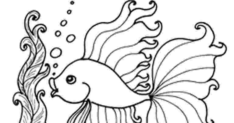 saltwater fish coloring pages coral reef coloring pages for kids coloring home saltwater fish pages coloring