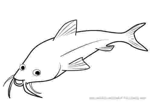 saltwater fish coloring pages free great coral reef coloring pages fish coloring page saltwater pages fish coloring