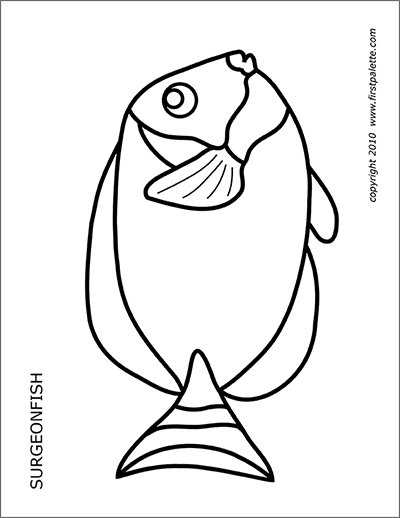 saltwater fish coloring pages tropical fish coloring page fish coloring page coloring coloring fish saltwater pages