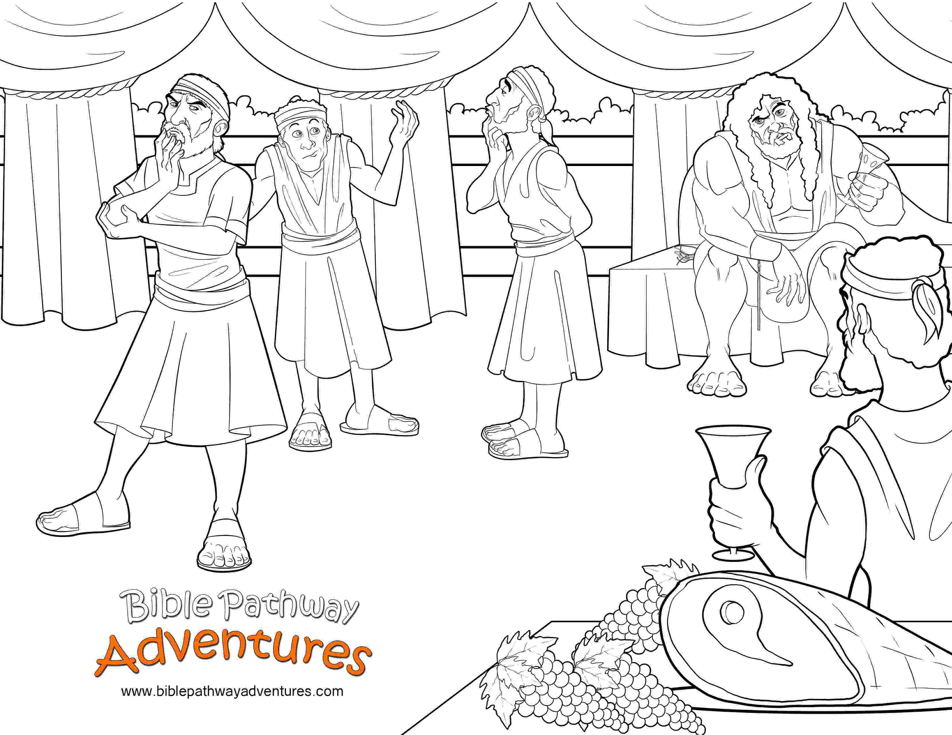 samson bible coloring pages bible coloring pages samson bible story pages samson pages bible coloring