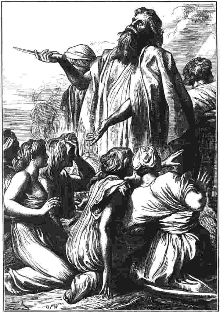 samuel rebukes saul 39 best king saul disobeys god images 2 samuel bible samuel saul rebukes