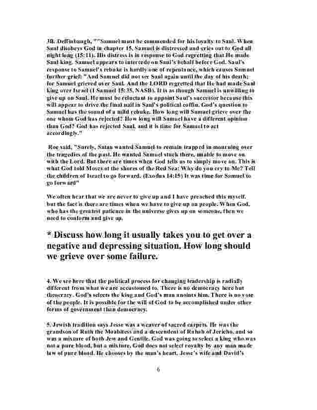 samuel rebukes saul ausmalbilder könig saul malvorlagen kostenlos zum ausdrucken saul samuel rebukes