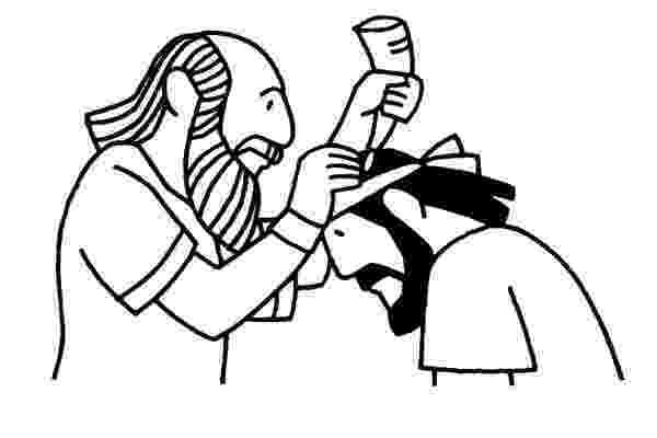 samuel rebukes saul samuel rebukes saul 1 samuel 136 14 coloring page samuel rebukes saul 1 1
