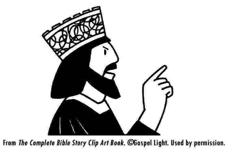 samuel rebukes saul viic4 the principle of innocent blood lamp stand saul samuel rebukes