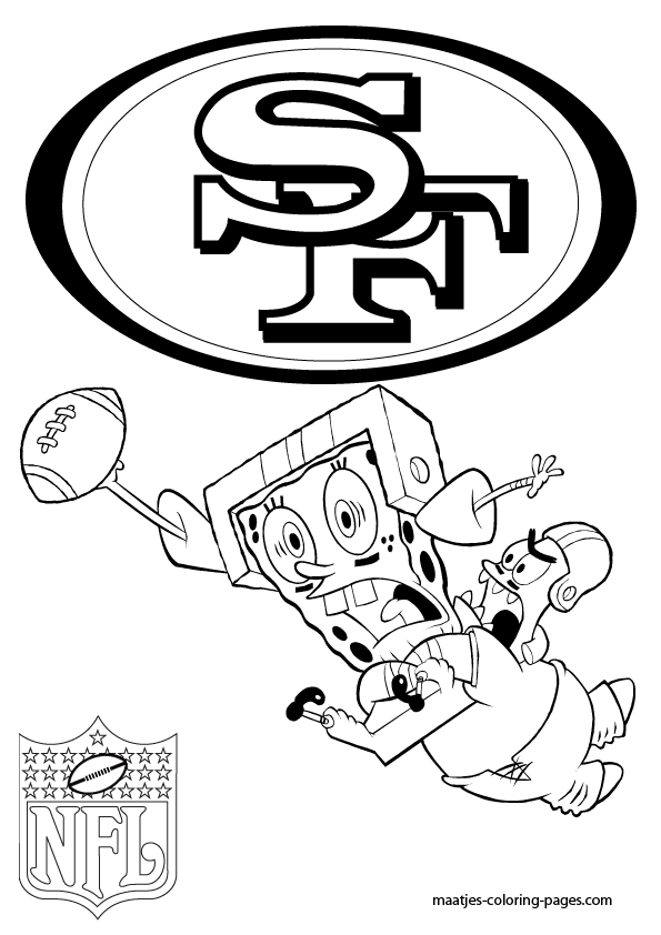 san francisco giants coloring pages san francisco giants coloring pages coloring home san giants coloring francisco pages