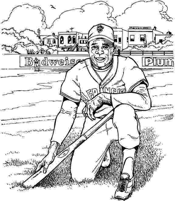 san francisco giants coloring pages san francisco giants logo coloring page free mlb san francisco coloring pages giants