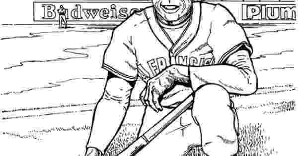 san francisco giants coloring pages san francisco giants logo coloring pages sketch coloring page coloring san giants francisco pages