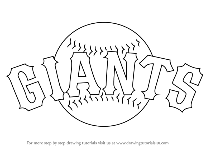 san francisco giants coloring pages san francisco giants player baseball coloring page francisco coloring pages san giants