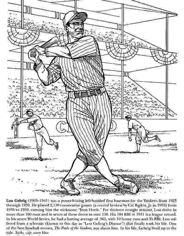 san francisco giants coloring pages sf giants logo coloring page sketch coloring page francisco giants san coloring pages