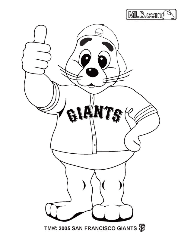san francisco giants coloring pages untitled document wwwrocklink12caus san coloring pages giants francisco