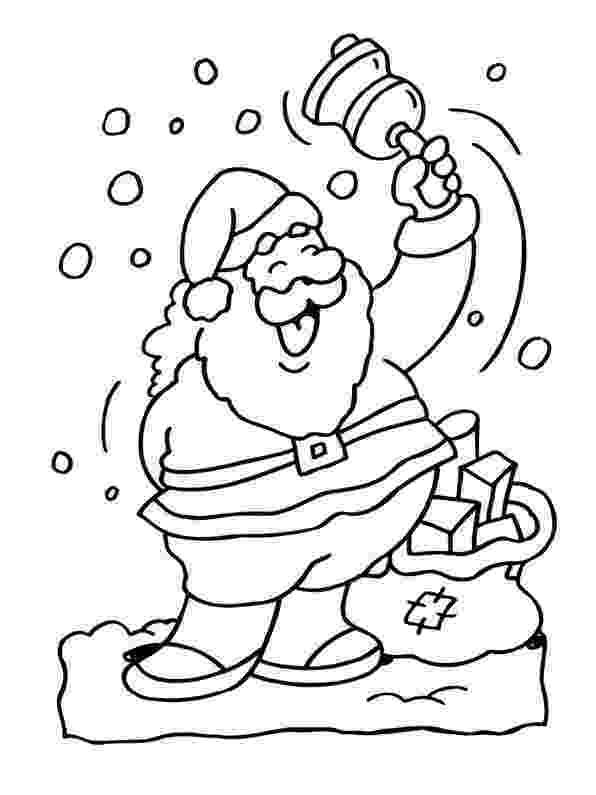 santa claus color santa claus coloring pages fantasy coloring pages color santa claus