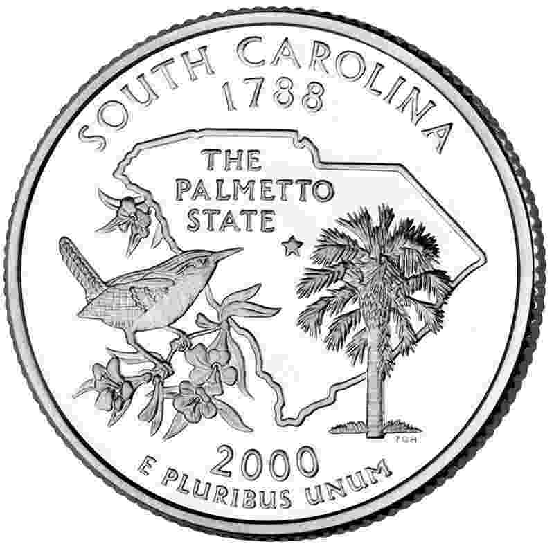 sc state bird free printable coloring pagesouth carolina state bird state sc bird