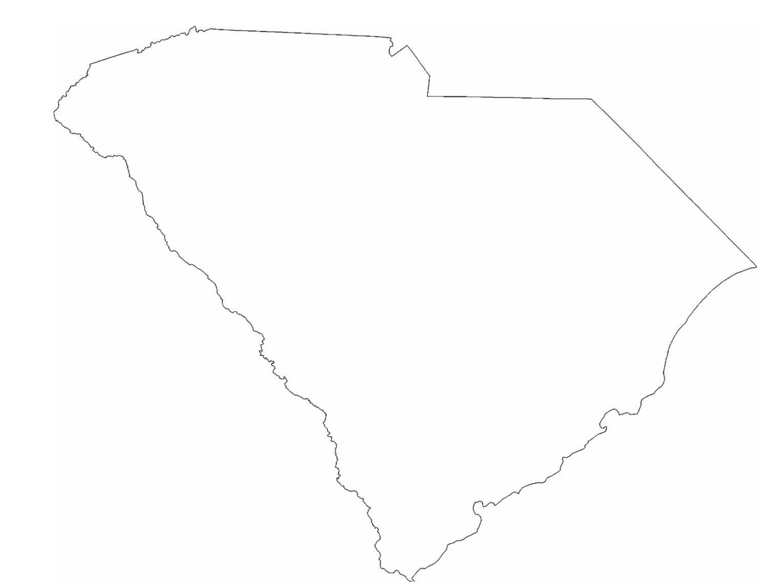 sc state bird north carolina state symbols coloring page free sc bird state
