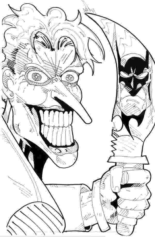 scary clown coloring page creepy clown pages for adults coloring pages page coloring scary clown