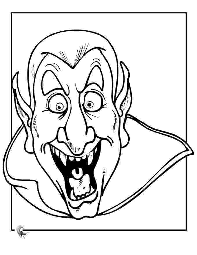 scary coloring pages scary coloring pages best coloring pages for kids pages coloring scary