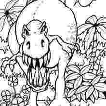 scary dinosaur coloring pages dinosaur coloring pages 87 free prehitoric animals pages coloring dinosaur scary