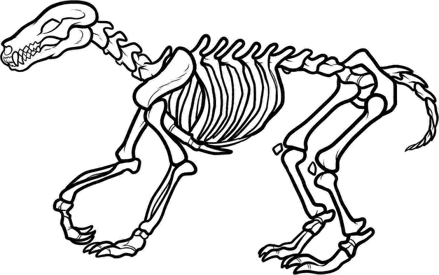 scary dinosaur coloring pages printable coloring pages gt ancient greece gt 50326 ancient pages dinosaur scary coloring