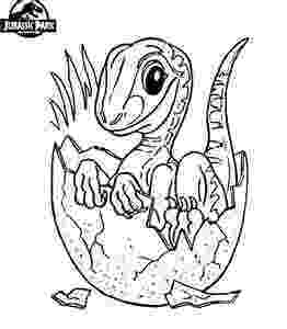 scary dinosaur coloring pages scary dinosaur coloring pages at getcoloringscom free dinosaur coloring scary pages