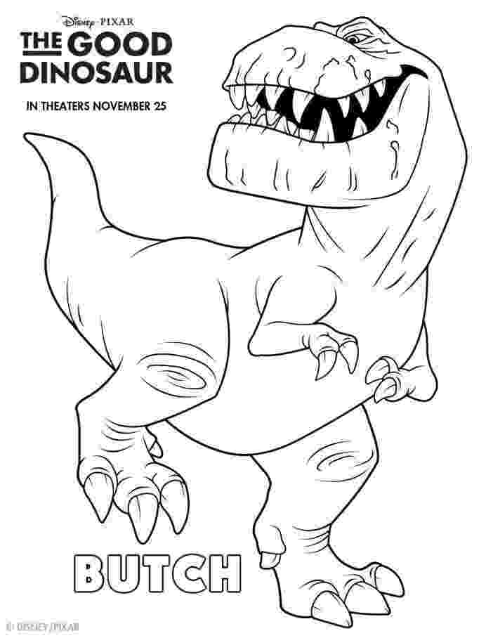 scary dinosaur coloring pages scary dinosaur coloring pages at getcoloringscom free pages dinosaur coloring scary