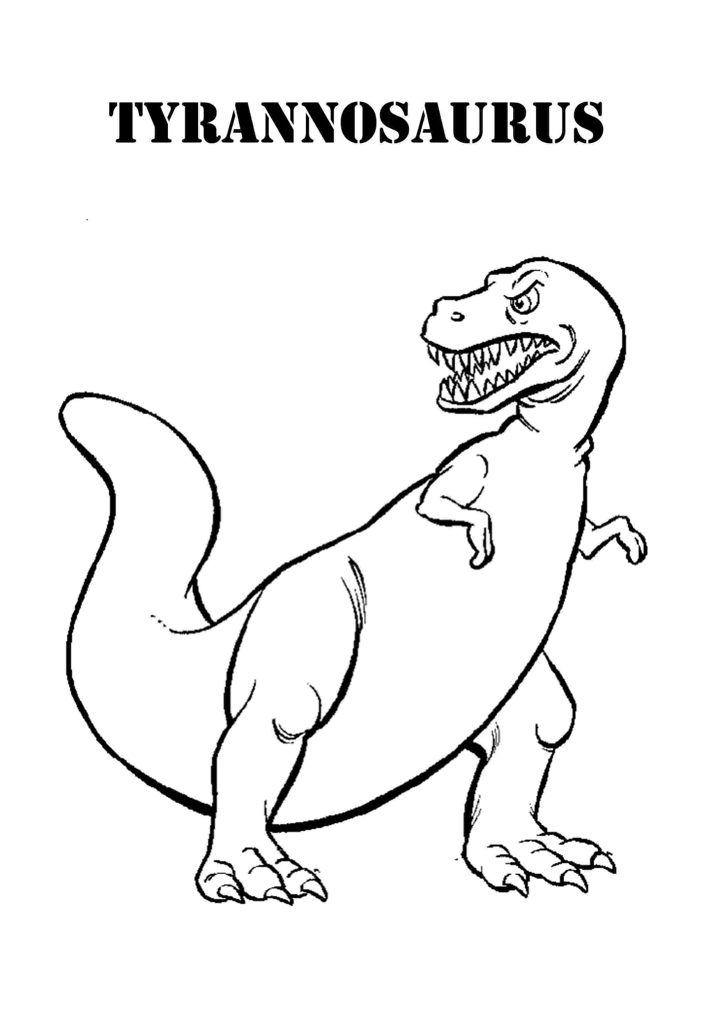 scary dinosaur coloring pages scary dinosaur coloring pages bestappsforkidscom dinosaur pages coloring scary