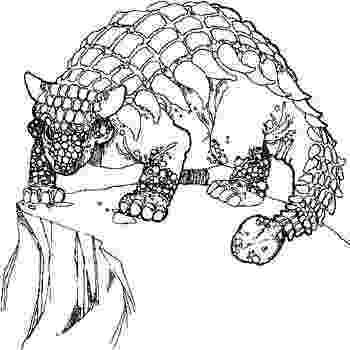scary dinosaur coloring pages scary dinosaur coloring pages coloring pages to download pages coloring dinosaur scary