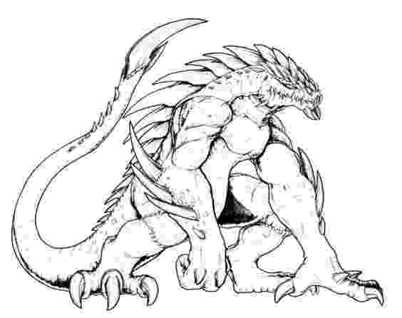 scary dinosaur coloring pages scary dinosaur coloring pages coloring pages to download scary dinosaur pages coloring