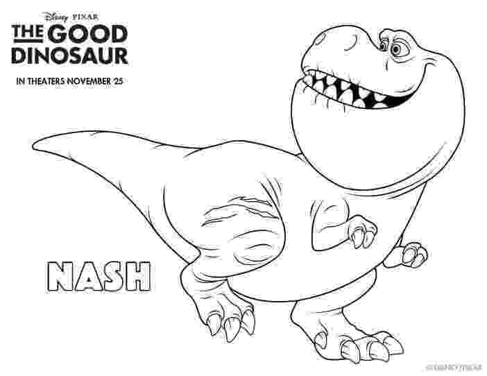 scary dinosaur coloring pages scary t rex coloring page bubakidscom scary dinosaur coloring pages