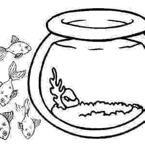 school of fish coloring pages letter m for mountain and it scenery coloring page fish school pages coloring of