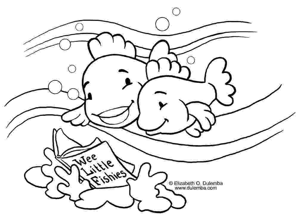 school of fish coloring pages uncategorized coloring page page 18 of coloring pages school fish