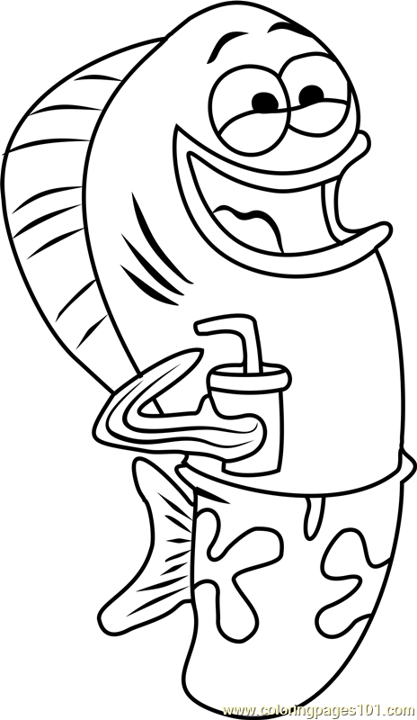 scooter colouring pictures old scooter coloring page download free old scooter pictures scooter colouring