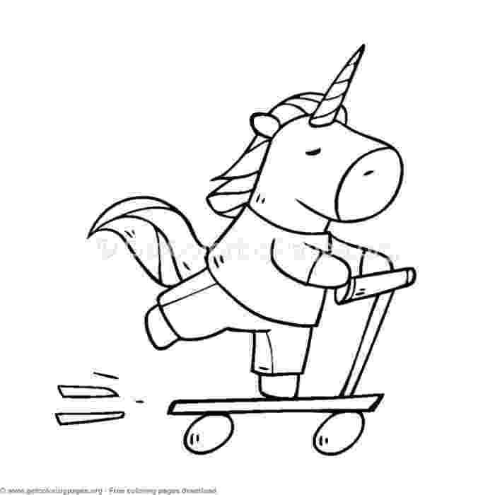 scooter colouring pictures vespa scooter coloring page download free vespa scooter pictures colouring scooter