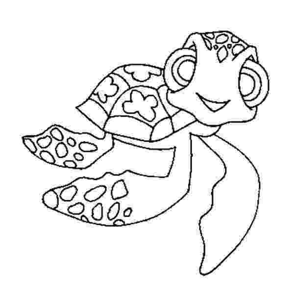 sea turtles coloring pages green sea turtle coloring page free printable coloring coloring turtles pages sea